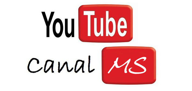 Canal Youtube, Mario Schumacher Blog