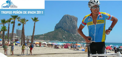III Trofeo Peñon de Ifach desde Calpe – 28.Octubre 2012, Mario Schumacher Blog
