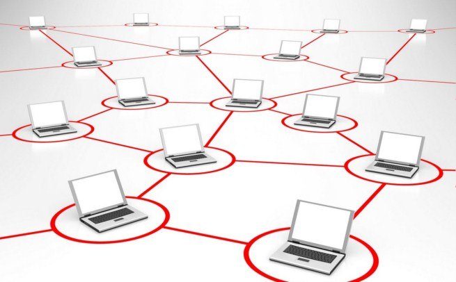 ¿Ventas con Redes Sociales y móviles… e-commerce?, Mario Schumacher Blog