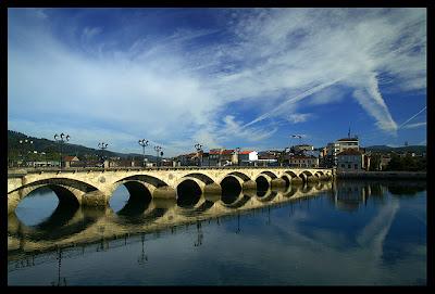 #Pontevedratrip – Una invitación de lujo a las Terras de Pontevedra, Mario Schumacher Blog