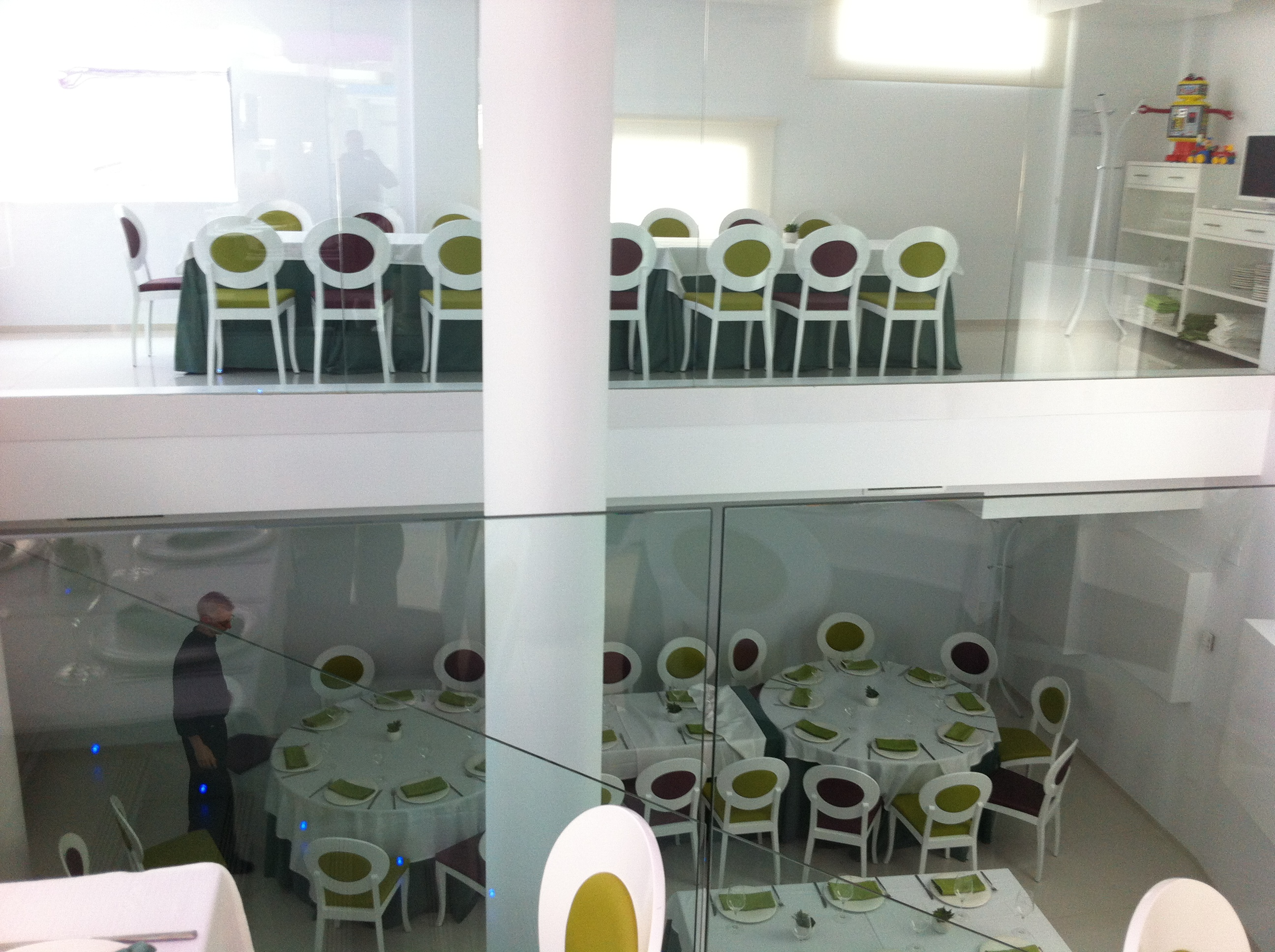 1º Blogtrip familiar en el Hotel del Juguete de Ibi  #ToyHotelTrip, Mario Schumacher Blog