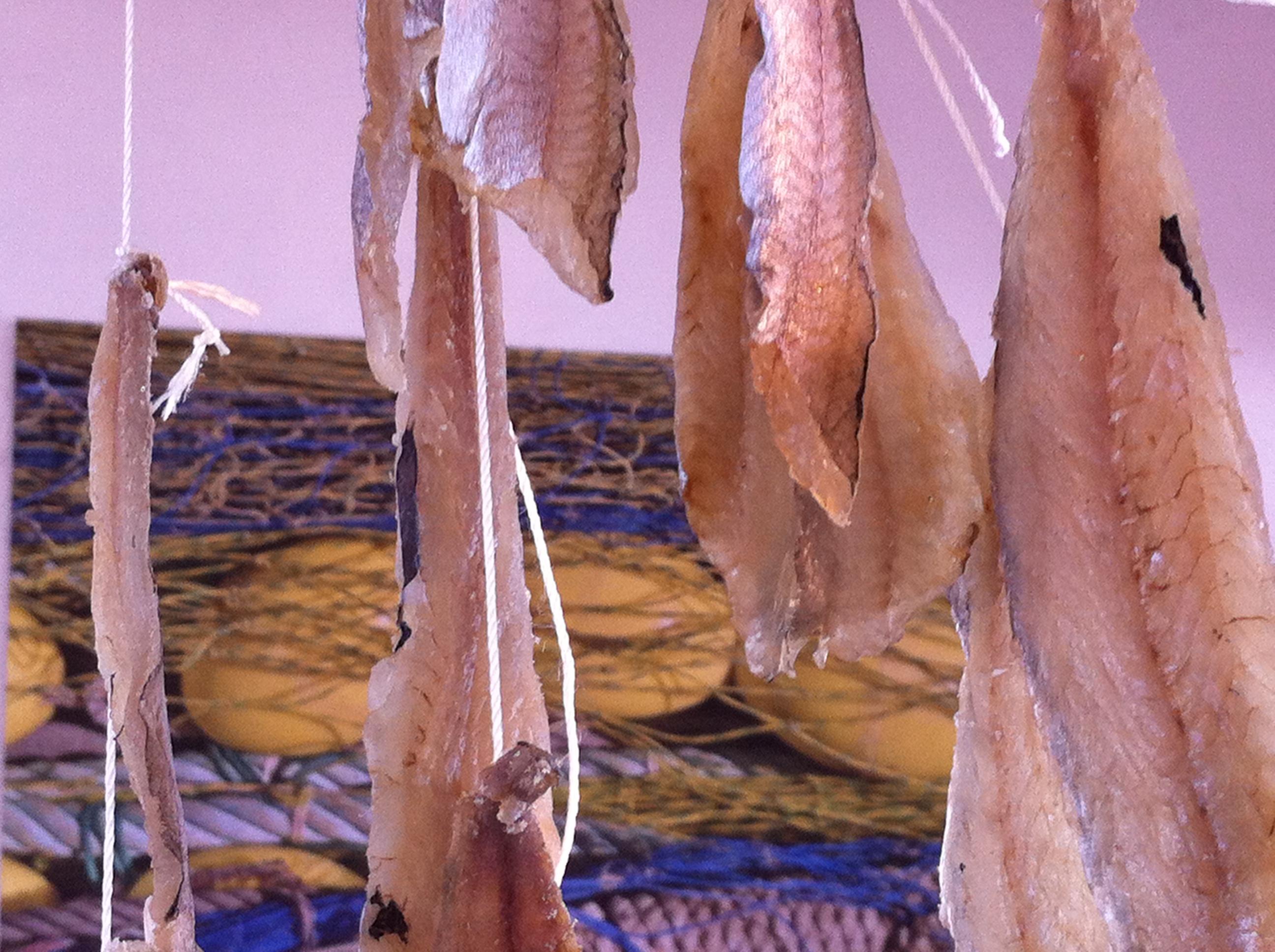 Olor a platos de nuestra bahia en Jávea – Xàbia al Plat Mariner 2012, Mario Schumacher Blog