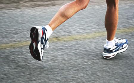 I Carrera San Silvestre de Calpe – 30.Diciembre 2012, Mario Schumacher Blog