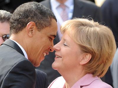 ¿…Emociones y Reflexiones 2012?, Mario Schumacher Blog