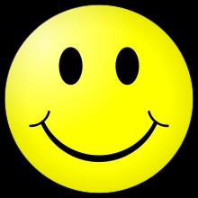 ¿…dónde están nuestras ilusiones? …admiro la positividad de un amigo!, Mario Schumacher Blog