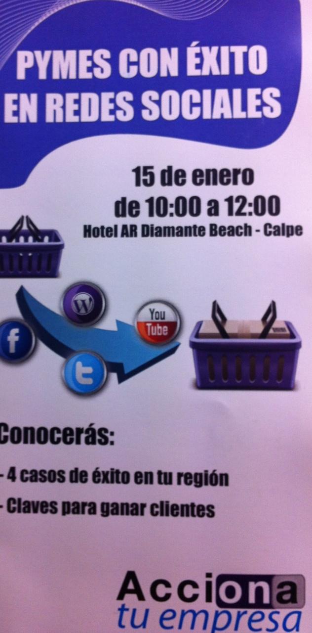 www.accionatuempresa.com