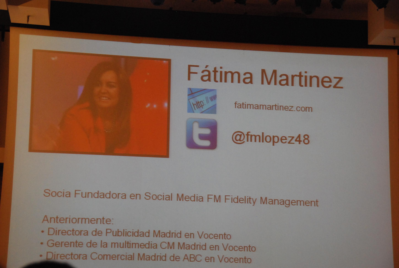 """Opinión de Fátima Martinez López """"El corazón es que vende""""…libro Blogtrip Costa Blanca – Part 3, Mario Schumacher Blog"""