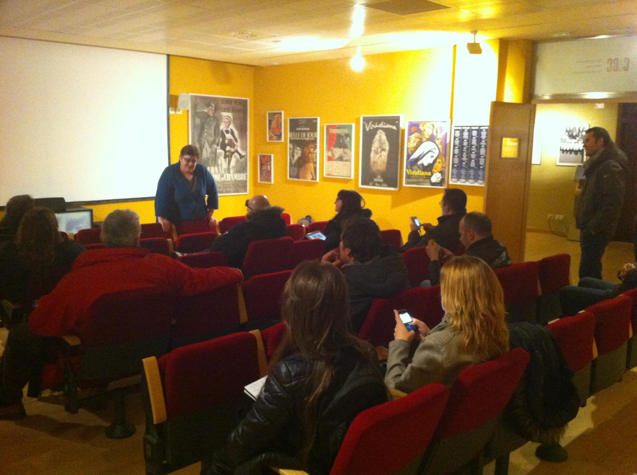 Ostern…zwischen Trommeln und Paukenschlag in Teruel (Spanien), Mario Schumacher Blog