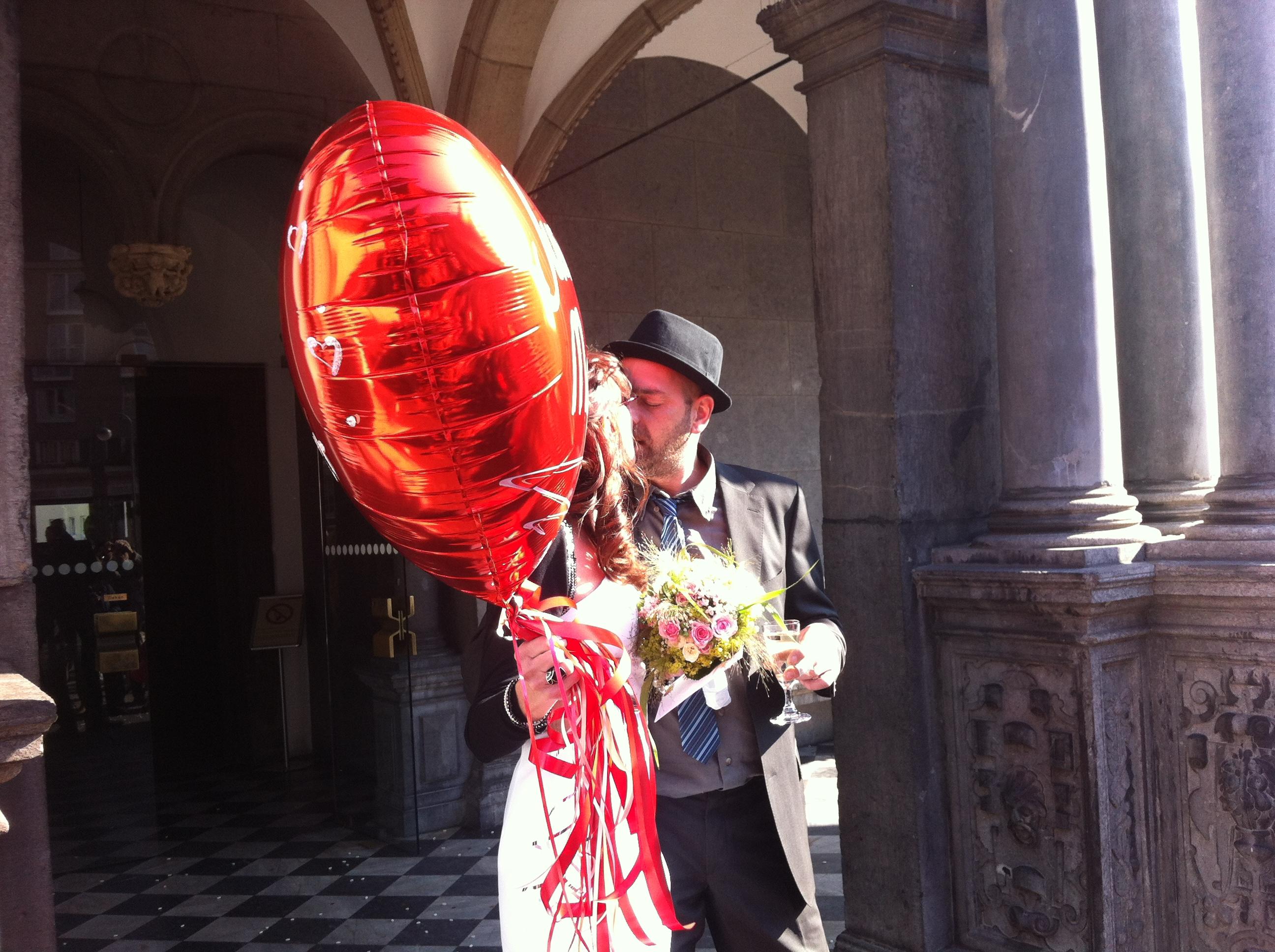 Colonia, una vez más muy emocional… lebe Köln am Rhein, Mario Schumacher Blog
