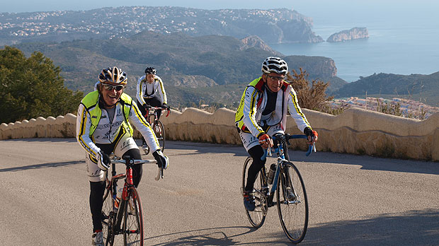 Campus-de-Ciclismo-Calpe