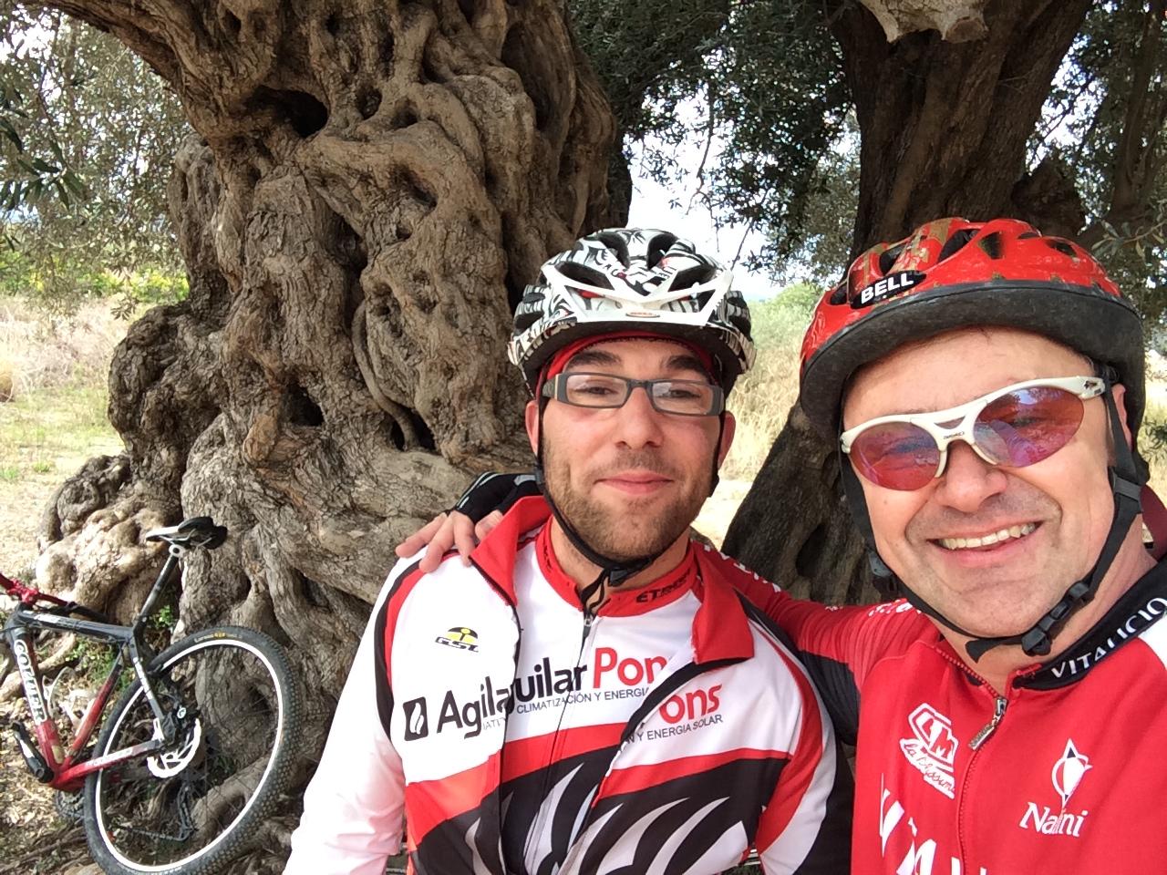 Und so begann ich den Jakobsweg von Jávea an der Costa Blanca – Camino de Alba Xàbia (Spanien), Mario Schumacher Blog