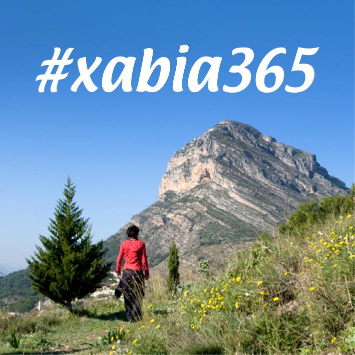 Funtrip #xabia365 del 20 al 24 de Junio 2014 en Xàbia/Jávea
