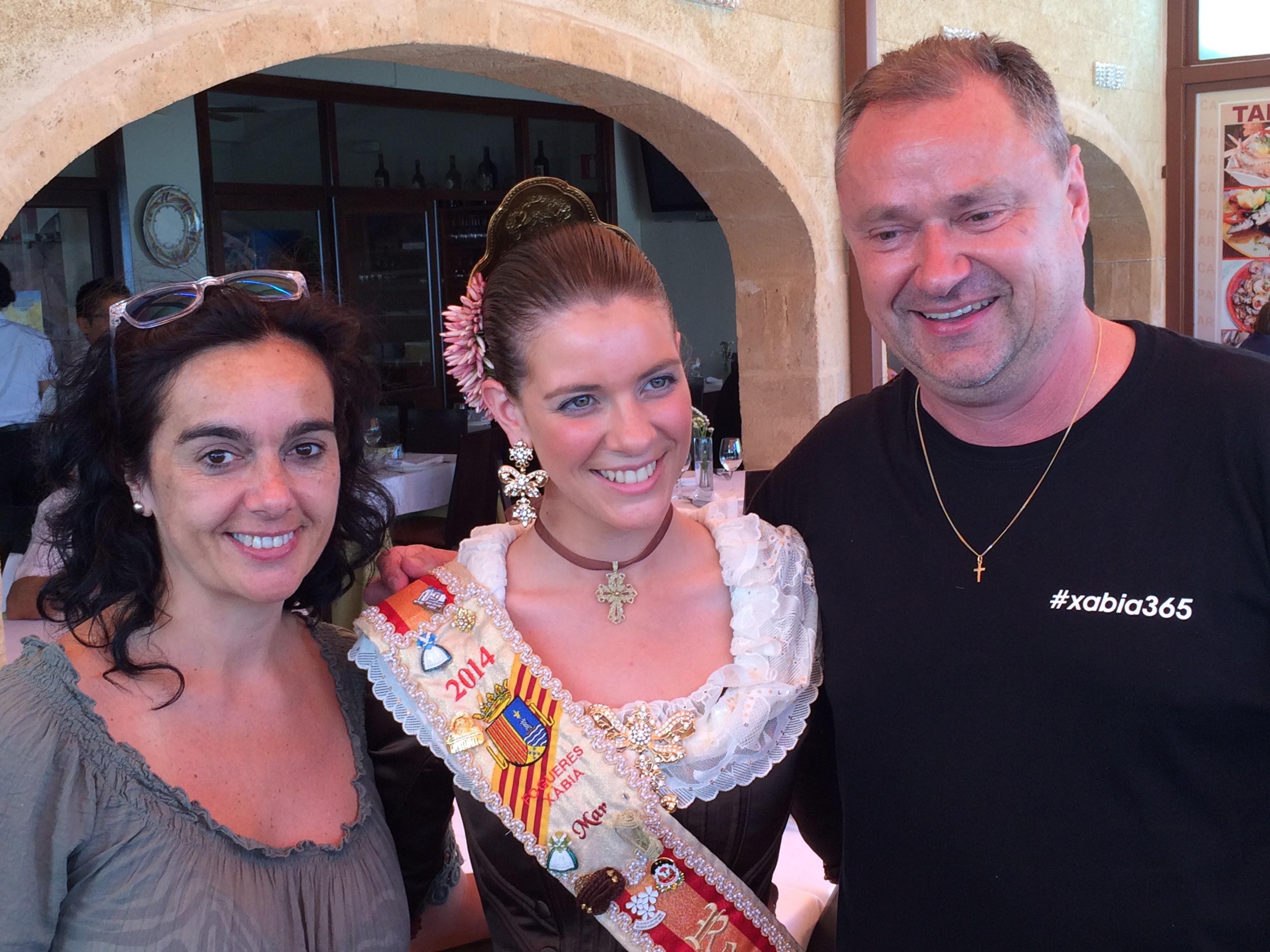 Jávea/Xàbia verzaubert… Urlaubsort an der Costa Blanca (Spanien), Mario Schumacher Blog