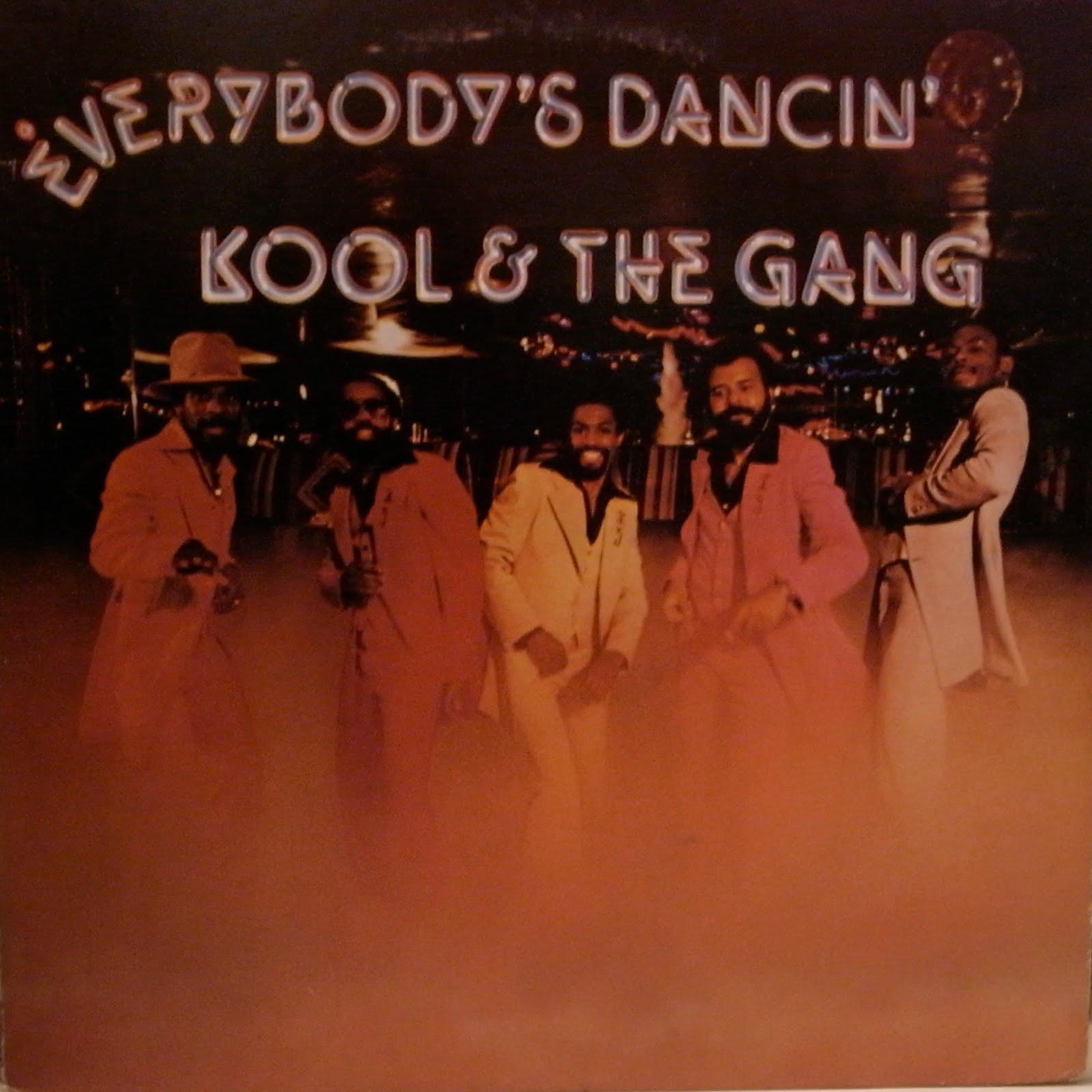Kool & the Gang – 20.August in Torrevieja (Costa Blanca), Mario Schumacher Blog
