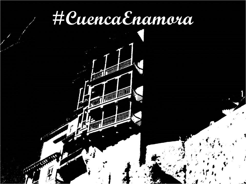 Dreamtrip #CuencaEnamora 2014 ya es realidad – Experiencia de emociones en Cuenca, Mario Schumacher Blog