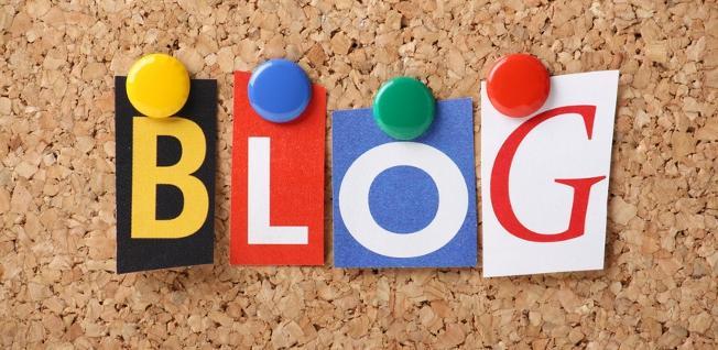 Blog por pasión