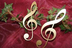 """Concierto de Navidad de la """"Escola Calpina de Corda"""" – 28.Diciembre en Calpe, Mario Schumacher Blog"""