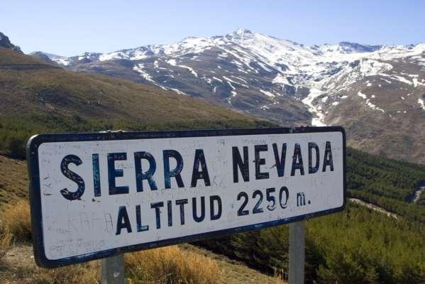 Granada que lo tiene todo…, y a través de las personas #GRXperience, Mario Schumacher Blog