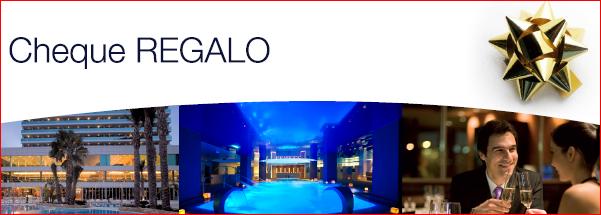 GANA 3 fines de semana en el Hotel AR Diamante Beach: Visitaremos el Mundo en FITUR 2015 con 2 REGALITOS…  #CalpePorElMundo, Mario Schumacher Blog