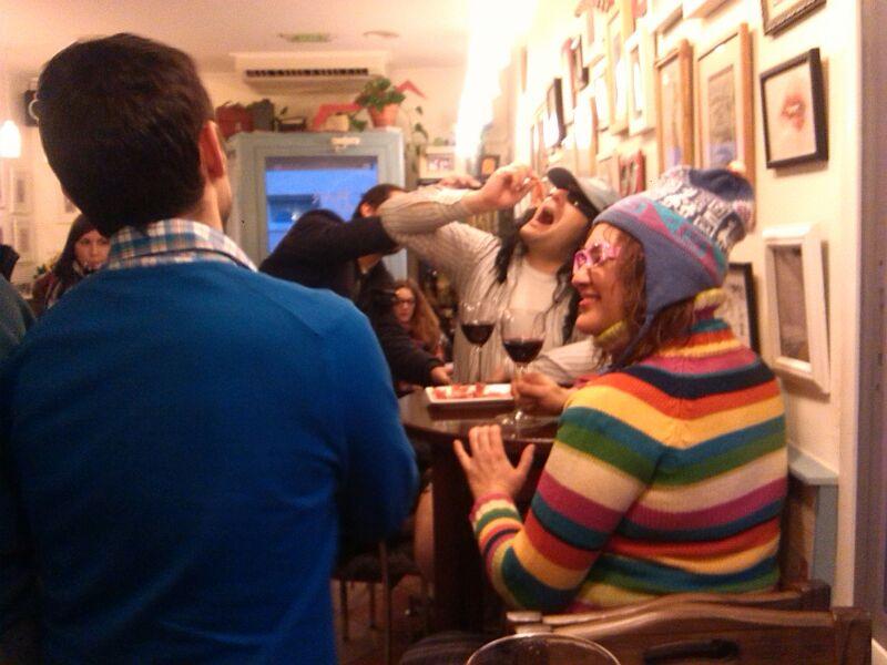 Mis caminos pasan por Villena y las Fiestas Medievo #VillenaMedieval, Mario Schumacher Blog