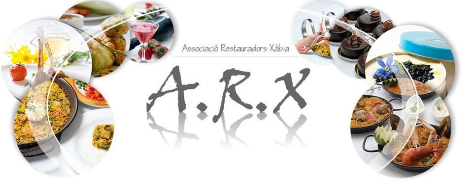 ARX Asociación Restauradores de Jávea/Xàbia