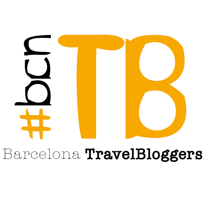 Barcelona Travel Bloggers #BcnTB 2015
