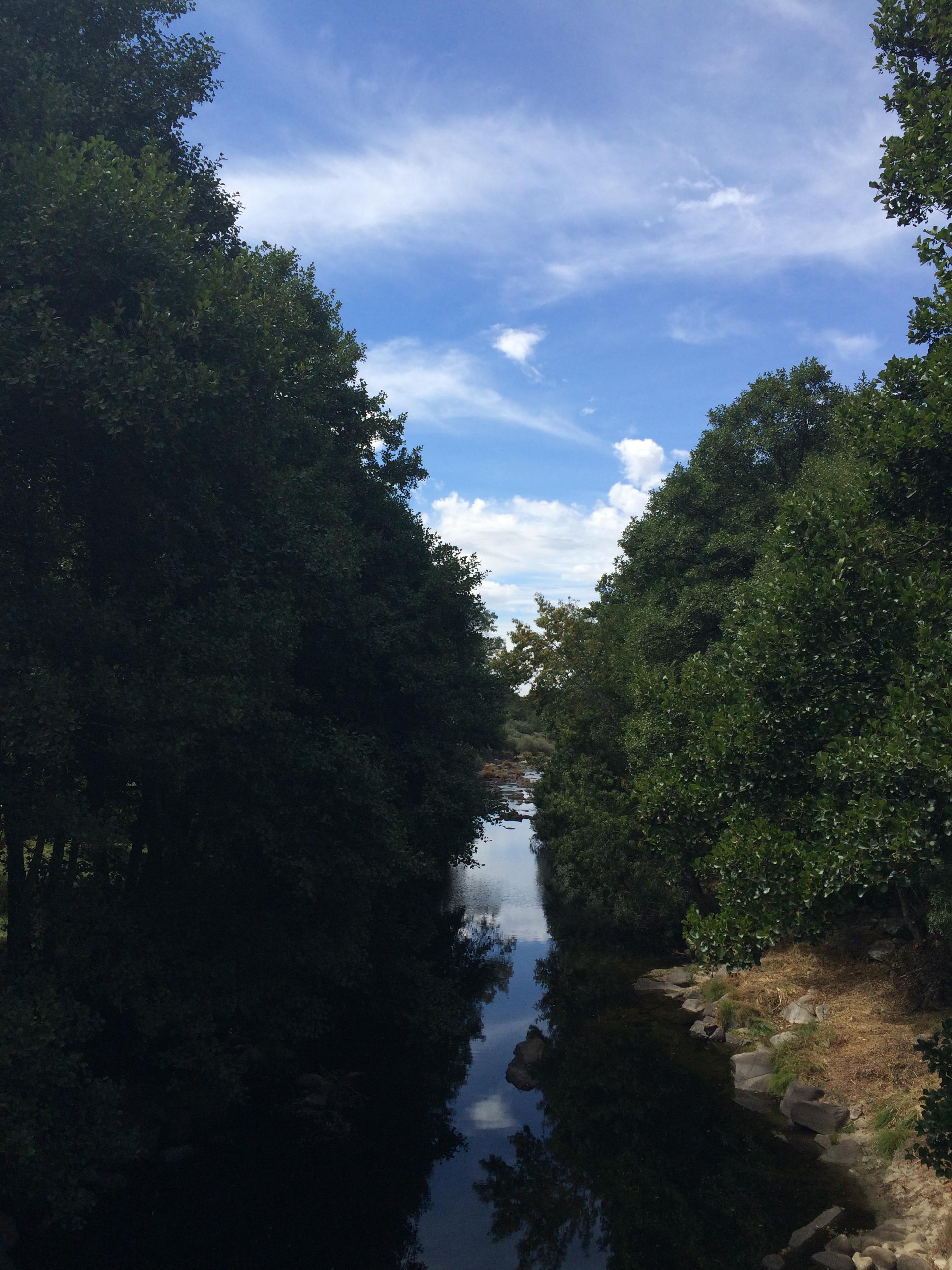 La Sierra de Gredos, un lugar aún por descubrir de España,… y solo a 2 horas de Madrid!!!, Mario Schumacher Blog