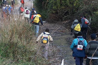 XI Mitja Marató per muntanya Serra d'Oltà Calp