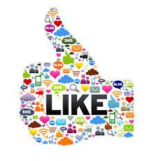 Éxito en Redes Sociales para empresas