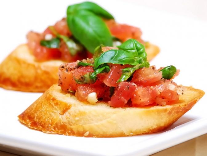 VIII FIRACALP – Feria de Gastronomía y Comercio del 02 al 05 de Junio 2016 en Calpe, Mario Schumacher Blog