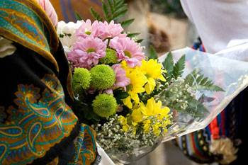 Fiestas patronales: Virgen de las Nieves de Calpe del 01 al 11 de Agosto 2016, Mario Schumacher Blog