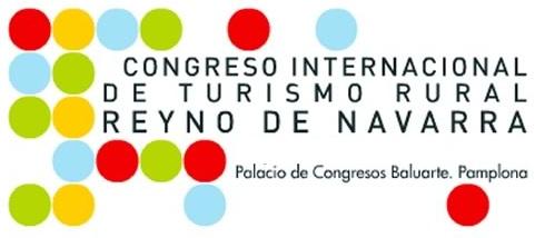 8º Congreso Internacional de Turismo Rural de Navarra