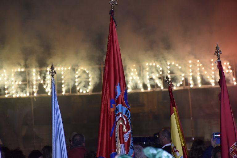 """Vamos a la Fiesta del """"Entierro de la Sardina"""" de Murcia… otra forma de promoción turística, Mario Schumacher Blog"""