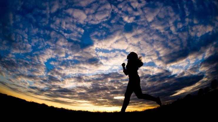 "I Trail nocturno ""Lluna de Oltà"" – 08 de Julio en Calpe, Mario Schumacher Blog"