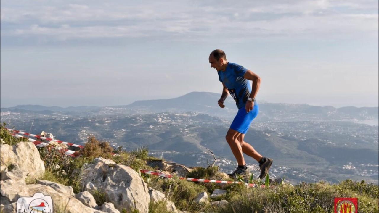 mitja-marato-olta-calp