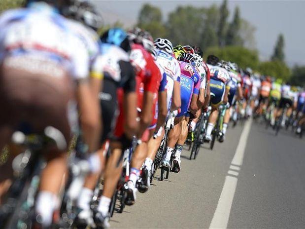 La 2ª etapa  Vuelta a España 2019: Benidorm – Calpe (Costa Blanca), Mario Schumacher Blog